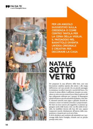 portfolio-19-dicembre-2017